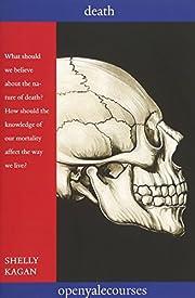 Death (The Open Yale Courses Series) de…