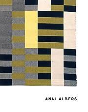 Anni Albers por Anni Albers