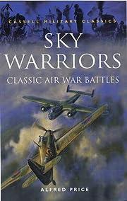 Sky Warriors: Classic Air War Battles…