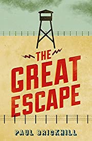 The Great Escape (Cassell Military…