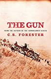 The Gun / C.S. Forester
