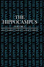 The Hippocampus by R.L. Isaacson