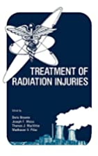 Treatment of Radiation Injuries by Doris…