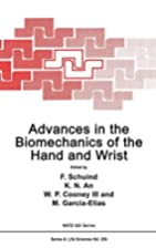 Advances in the Biomechanics of the Hand and…