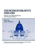 Neurodegenerative Diseases (Gwumc Department…
