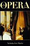 The Da Capo opera manual / by Nicholas Ivor Martin