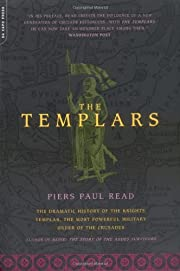 The Templars: The Dramatic History Of The…