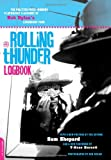 Rolling Thunder logbook / by Sam Shepard