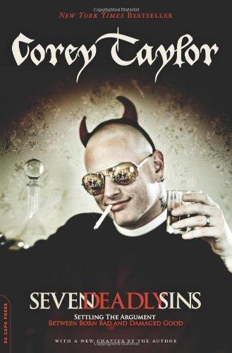 Heavy metal   free online ebook download sites.