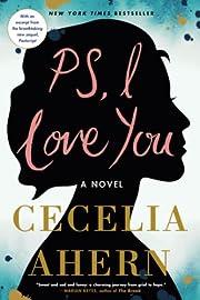 PS, I Love You: A Novel af Cecelia Ahern