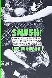 Smash! : Green Day, the Offspring, Bad…