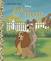 Lady and the Tramp (Disney Lady and the…