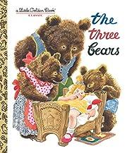 The Three Bears de F. Rojankovsky