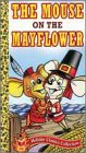 Get The Mouse On The Mayflower On Video