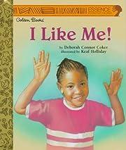 I Like Me! (Little Golden Storybooks) by…