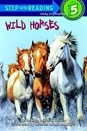 Wild Horses (Road to Reading) av George…