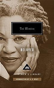 Beloved (Everyman's Library) af Toni…