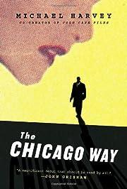 The Chicago Way por Michael Harvey