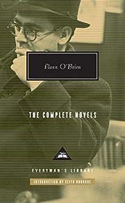 The Complete Novels (Everyman's…
