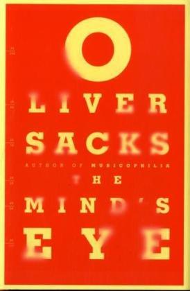 The Mind's Eye, Sacks, Oliver
