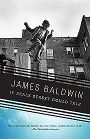 If Beale Street Could Talk de James Baldwin