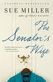 The Senator's Wife (Vintage…