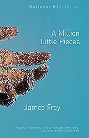 A Million Little Pieces de James Frey