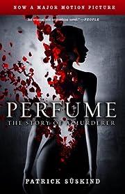 Perfume (MTI) af Patrick Suskind