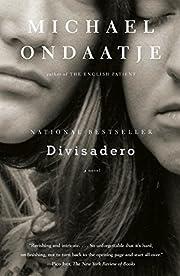 Divisadero (Vintage International) de…