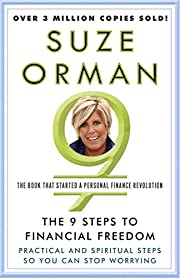 The 9 Steps to Financial Freedom: Practical…