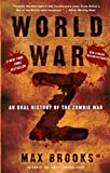 World War Z: An Oral History of the Zombie War @amazon.com