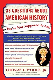 33 Questions About American History You're…