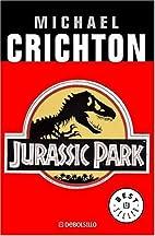 Jurassic Park, Spanish Edition by Michael…