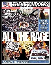 All The Rage (Boondocks) de Aaron McGruder