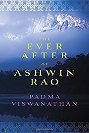 The Ever After of Ashwin Rao af Padma…