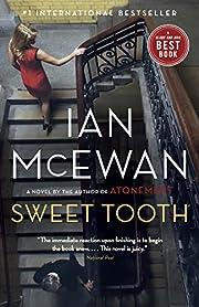 Sweet Tooth: A Novel von Ian McEwan