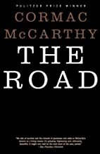 The Road (Oprah's Book Club) by Cormac…
