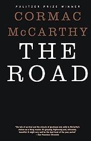 The Road av Cormac McCarthy