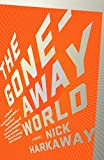 The Gone-Away World @amazon.com