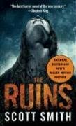 The Ruins (Vintage) by Scott Smith