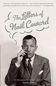 The Letters of Noel Coward (Vintage) de Noel…