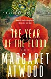The Year of the Flood por Margaret Atwood