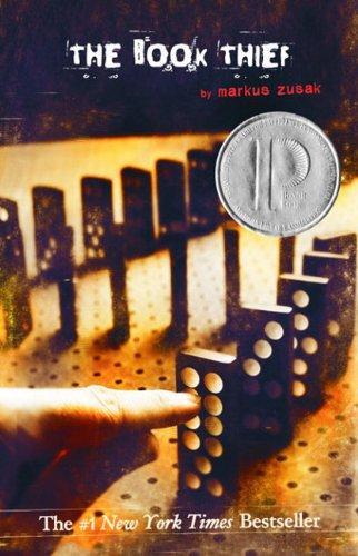 The Book Thief Lexile Find A Book Metametrics Inc