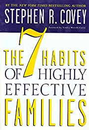 The 7 Habits of Highly Effective Families af…