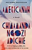 Americanah (2014) (Book) written by Chimamanda Ngozi Adichie