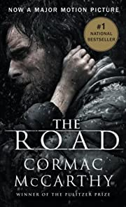 The Road (Movie Tie-in Edition 2008 of the…