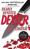 Dexter (2004 - 2010) (Book Series)