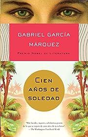 Cien años de soledad (Spanish…