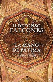 La Mano de Fátima (Vintage Espanol)…
