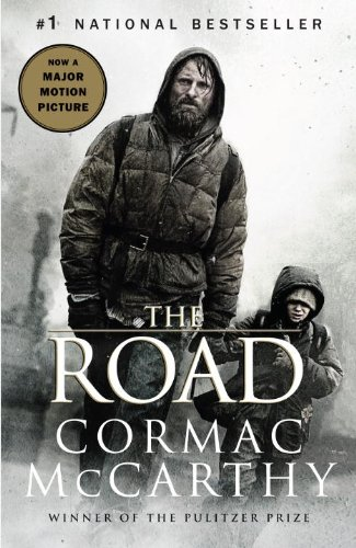 The Road (Movie Tie-in Edition 2009) (Vintage International), McCarthy, Cormac